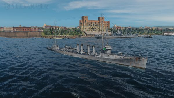 Порт_Таранто.jpeg