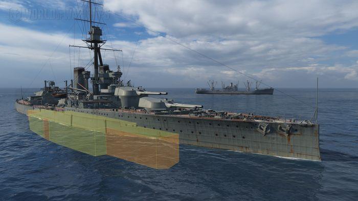 7-жизненно_важные_части_корабля_Orion.jpg