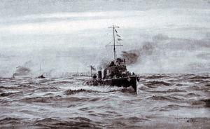 Destroyers-patrolling.jpg