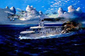 HMS_Courageous.jpg