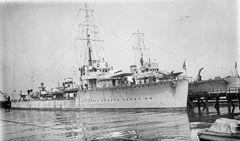 HMS_Valkyrie_1.jpg