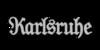 Inscription_Germany_47.png