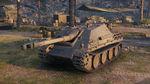Jagdpanther_scr_2.jpg