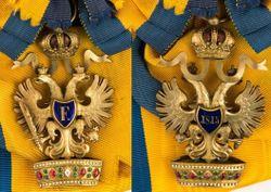 Ordens-der-Eisernen-Krone-1-kl.jpg
