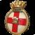 PCZC032_Bismarck_PrinceOfWales.png