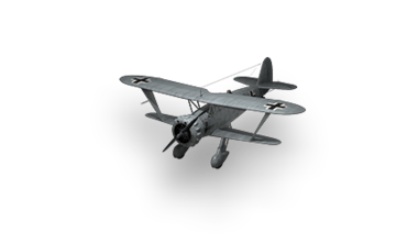 Plane_hs-123.png