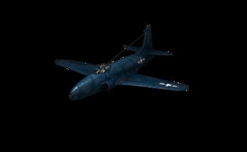 Plane_p-80a.png