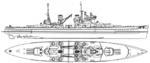 Shema-king-george-v-1940.png