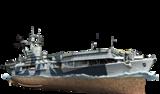 Ship_PGSA610_Max_Immelmann.png