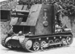 Sturmpanzer_I(2).jpg