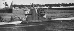 U-253.jpg