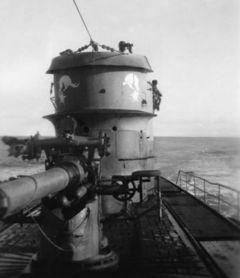 U-67.jpg