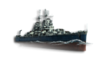 USS_Cleveland_icon.png