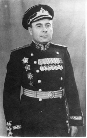 Адмирал.jpeg
