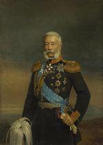 Ботман_-_Портрет_Александра_Николаевича_Лидерса_(1872).jpg