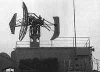 Радар_SPS-8.jpg