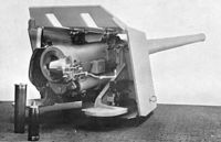 152-мм_Type_41.jpeg