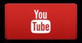 Официальный канал на YouTube