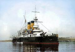 Dvenadzat_Apostolov_Imperial_Russian_Navy_battleship.jpg
