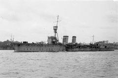 HMS_Constance_(1916).jpg