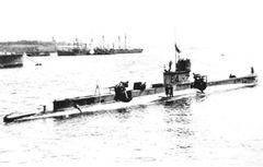 HMS_E4.jpg