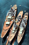 Jean_Bart_w_heavy_cruiser_Suffren_and_light_cruiser_Montcalm_1950s.jpg