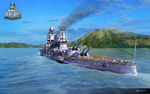 Nagato_02_WorldOfWarships_Screens.jpg