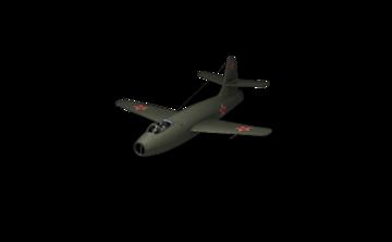 Plane_yak-19.png