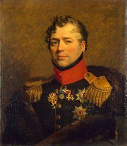Portrait_of_Dmitry_V._Golitsyn.jpg