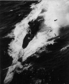 U-569.jpg