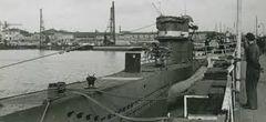 U-731.jpg