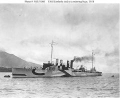 USS_Kimberly_(1917)_title.jpg
