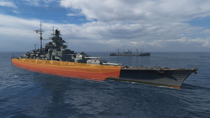 5_каземат_Bismarck.jpg