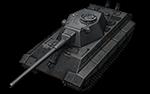 AnnoG73 E50 Ausf M.png