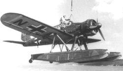 Ar196-9.jpg