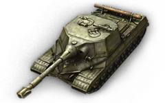 Blitz_Object268_anno.png