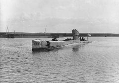 HMS_H28.jpg