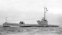 HMS_Pandora_(N42).jpg
