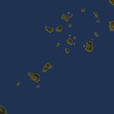 L'Atlantique.png