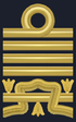 Rank_insignia_of_grande_ammiraglio_of_the_Regia_Marina_(1936).png