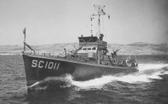SC-1011.jpg
