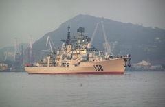 Ship_956_Vnushitelny_Taizhou_2008_10_14_Vlvostok.jpg