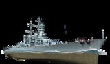 Ship_PISB110_Cristoforo_Colombo.png