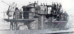 U-673.jpg