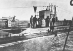u-boat_type_31_open_water.png