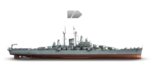 Wows-cruiser.png