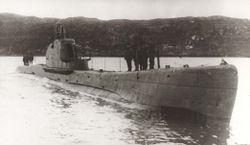 подводная_лодка_«Щ-402».jpg