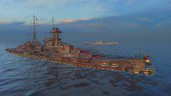 Admiral_Hipper_Тип_Инфернальный.jpeg