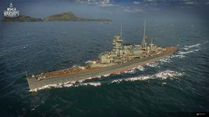 Admiral_Hipper_wows_main.jpg
