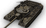 AnnoA40 T95.png